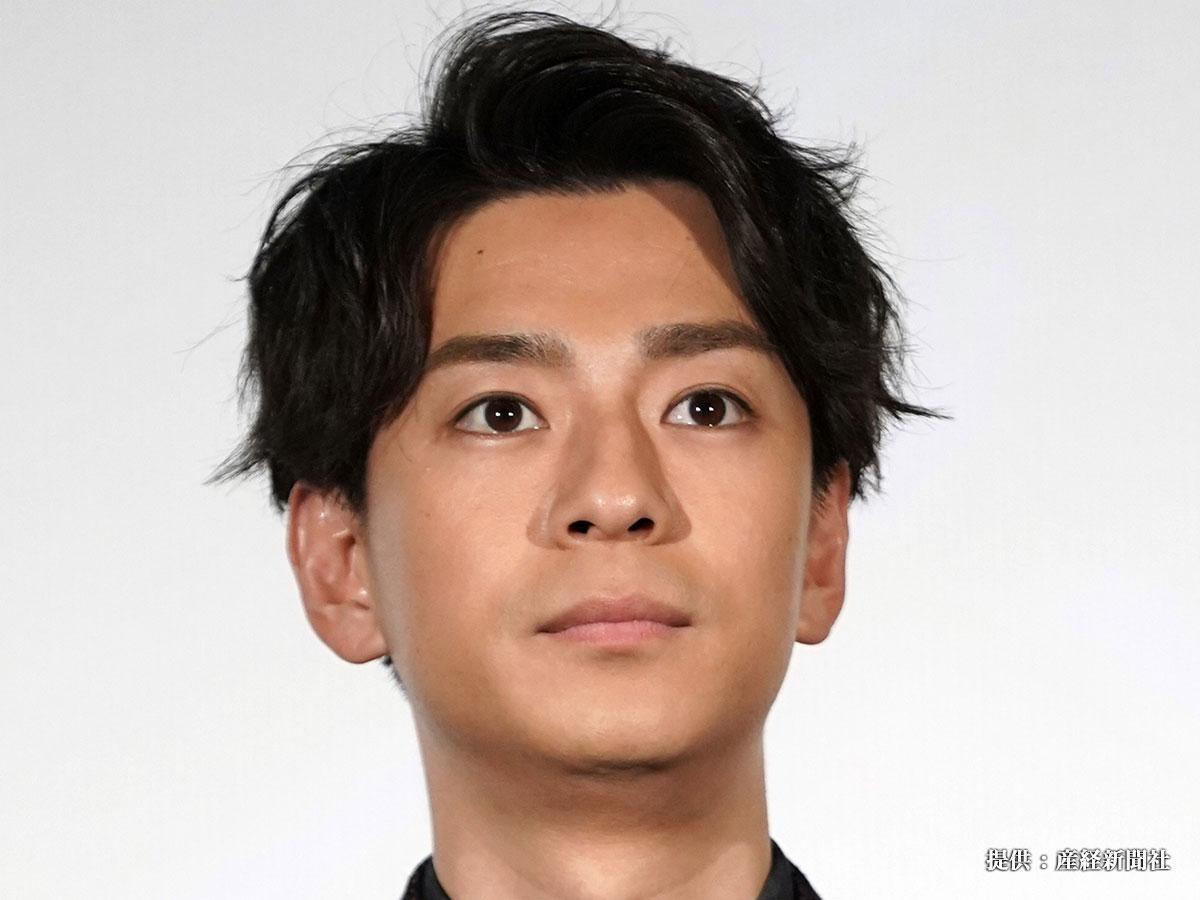 三浦翔平がインスタで三浦春馬を悼む 桐谷美玲の妊娠を『暗号』で報告し、話題に