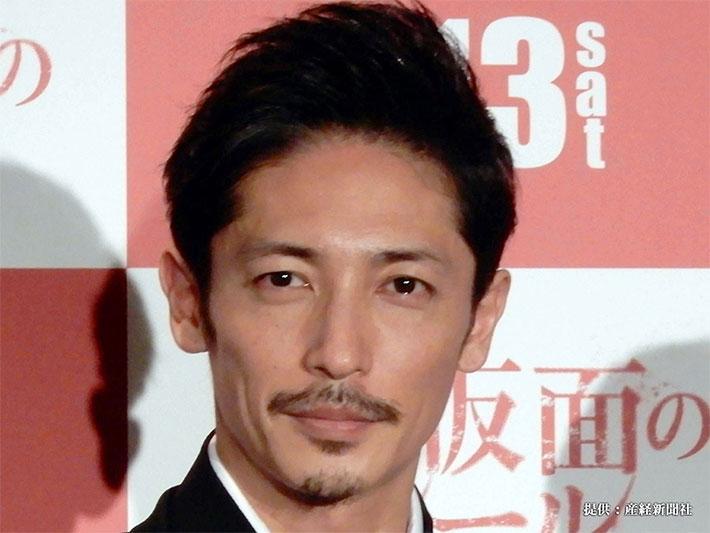 木南晴夏と玉木宏はドラマでの共演がきっかけで結婚! ファンからは「意外」との声も