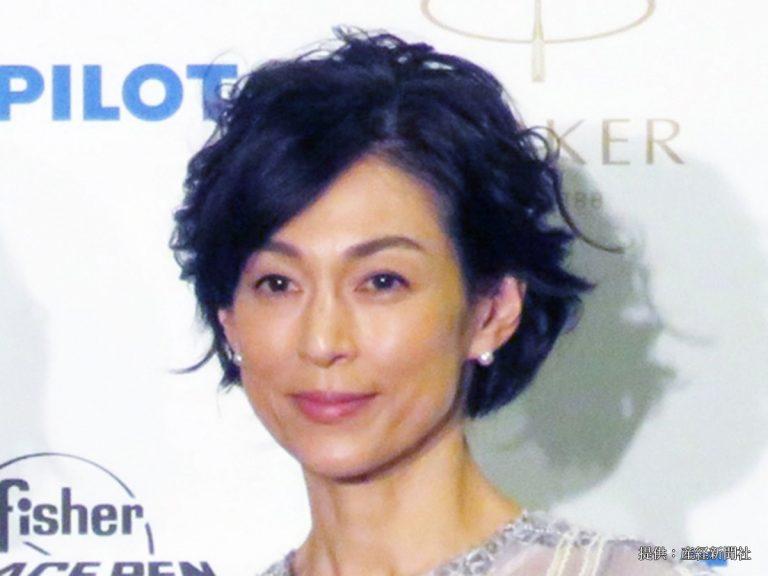 石橋貴明 娘 女優