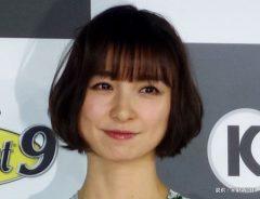 篠田麻里子が結婚した旦那はどんな人? インスタに投稿された結婚式の写真が「素敵すぎる」と話題に