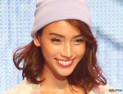 滝沢カレン、熱愛が報じられた彼氏・太田光るってどんな人? 結婚相手にしたくない男性のタイプとは