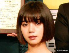 池田エライザって結婚してるの? 熱愛が報じられた彼氏は…