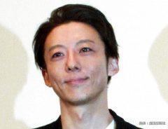 高橋一生の弟って知ってる? 三男はバンドのメンバーとして活躍するあの人!