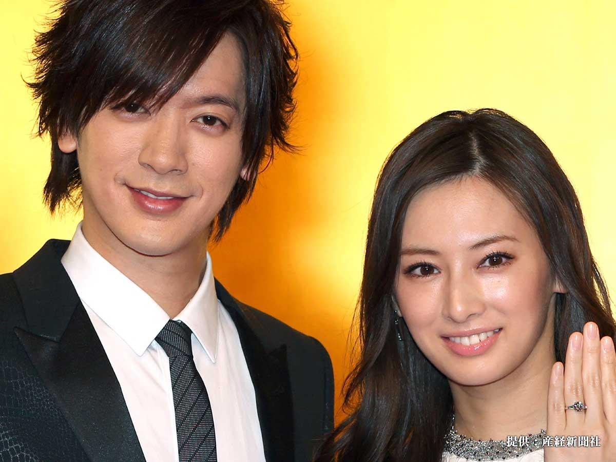 北川景子がブログで妊娠・出産を報告 育児について「ちょっとした冗談とかでもイラっと…」