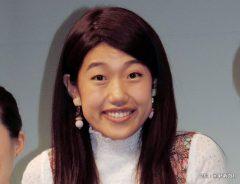 横澤夏子、結婚した旦那との間に子供はいる? 妊娠や出産について調べてみると…