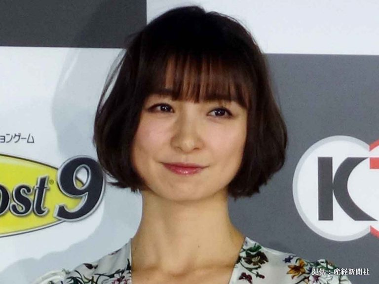子供 篠田 麻里子