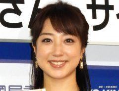 川田裕美の夫は誰? 夫からのサプライズを報告し「素敵な旦那さん!」
