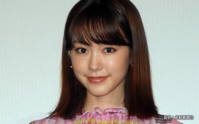 桐谷美玲と三浦翔平の結婚生活は\u2026 子供ができた時の理想を「うる