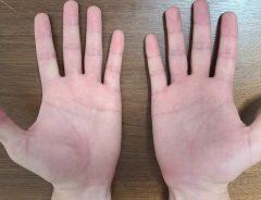 手相は右手と左手どちらを見たらいい? 島田秀平は多くの占い師と違って…
