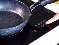 ラジエントヒーターとは? 土鍋は使えるの? 上手な使い方やIHとの電気代の違い