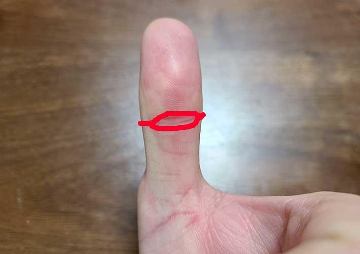 手相で珍しい超貴重な形は? ますかけ線や神秘十字線、さらにすごい線は?