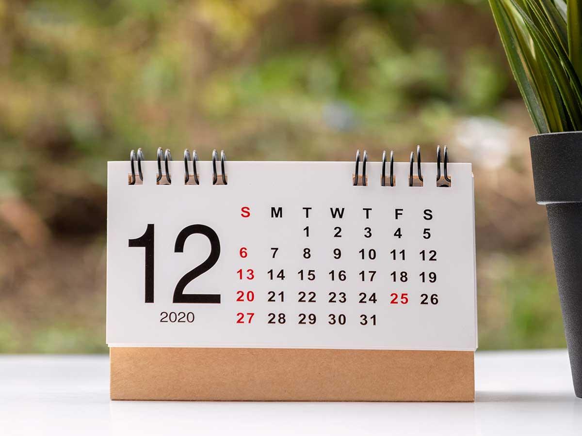 「12月といえば」で連想される食べ物や行事 旬を迎える美味しいものって?