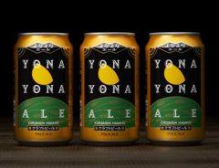 セブンイレブンが『よなよなエール』の販売エリアを全国に クラフトビールが飲みやすく
