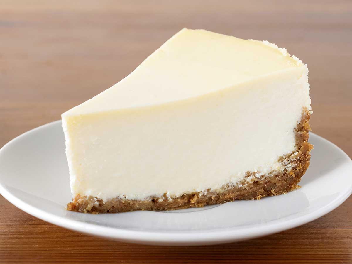 ミスターチーズケーキはまずいのか? 噂になっているのは… おいしい食べ方は?