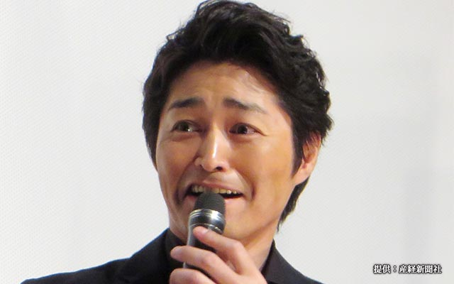 安田顕の画像 p1_25