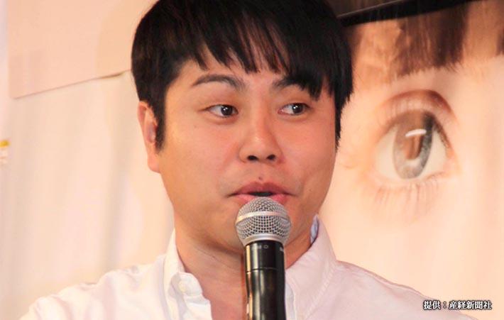 佐藤聖羅の画像 p1_27