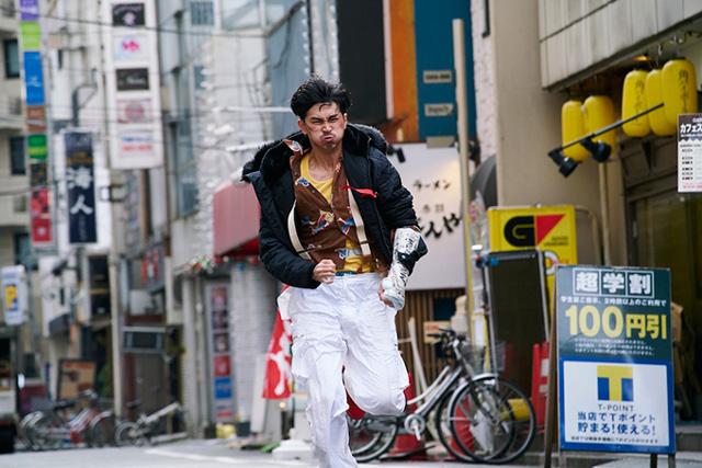 syaberu_15665_3re