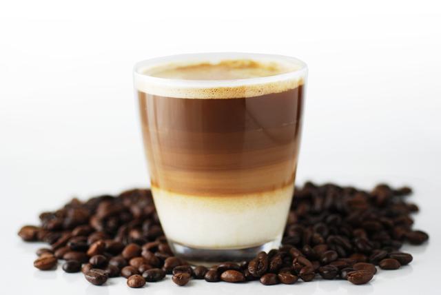 オレ 違い カフェ カフェラテ