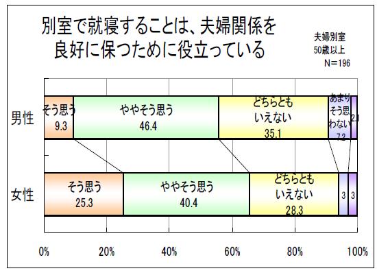 Retina %e7%84%a1%e9%a1%8c2