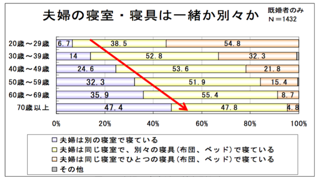 Retina %e3%82%b9%e3%82%af%e3%83%aa%e3%83%bc%e3%83%b3%e3%82%b7%e3%83%a7%e3%83%83%e3%83%88 2017 11 07 13.28.07