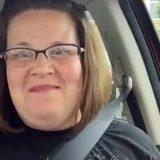 ある女性が起こした「つい笑っちゃう」出来事で在庫切れ続出!【再生1億回超】