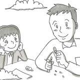 認知症になった父が、ある日発した言葉に娘は涙…天国の父に宛てた手紙