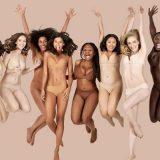 あなたの『肌色』は、どんな色?とある女性がヌードカラーの概念を変えた