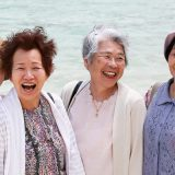 「今年の甲子園は高校生が多い気がする」おばあちゃんの面白エピソード13選