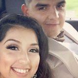 「原因は女子大生の飲酒運転だった…」 夫とお腹の赤ちゃんを奪われた母の決意に涙