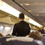 機内で急病の男性 助けようとする黒人女性医師をCAが制止「あなた、本物なの?」
