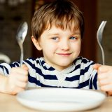 「明日からお弁当2人分作って」 息子から頼まれたお母さん その理由を聞くと