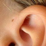 あなたにもある? 日本人の2〜3%が持つと言われている耳の付け根の穴とは