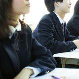 男子が、最中(さいちゅう)を『もなか』と読む 教師が秀逸な切り返し?