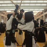 旦那のメンタルが強い 引っ越してすぐ「剣道の練習行ってくる」妻が絶句した一言
