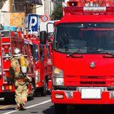 「我々も人間です」消防署へ寄せられる『ひどいクレーム』 消防士に話を聞いた