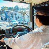 「このバス、あの場所に行きますか?」に運転手がキツい一言 その言葉にハッとした