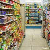 親「子どもが、商品の蓋を開けちゃって」 コンビニ店員の対応に、客がブチギレ