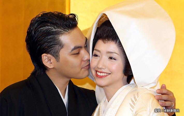 柳楽優弥、妻・豊田エリーに17歳...